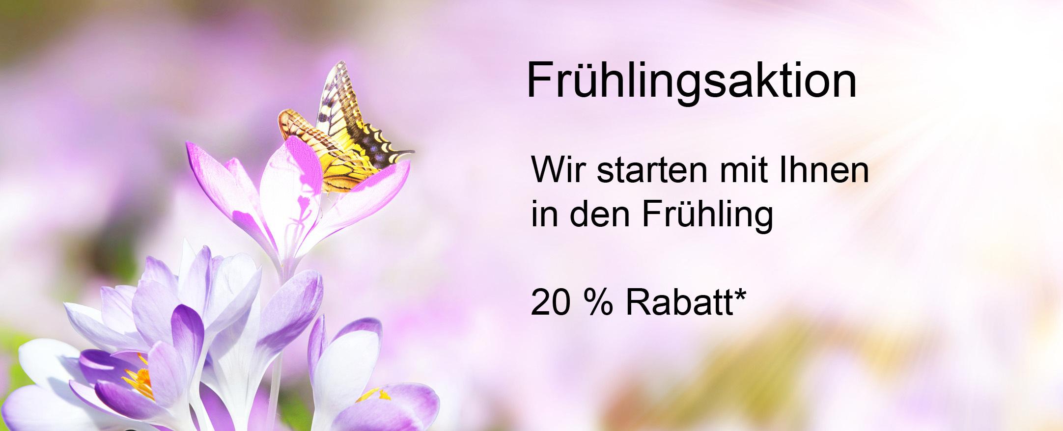 Fein Frei Bedruckbare Farbfolien Zeitgenössisch - Malvorlagen Von ...