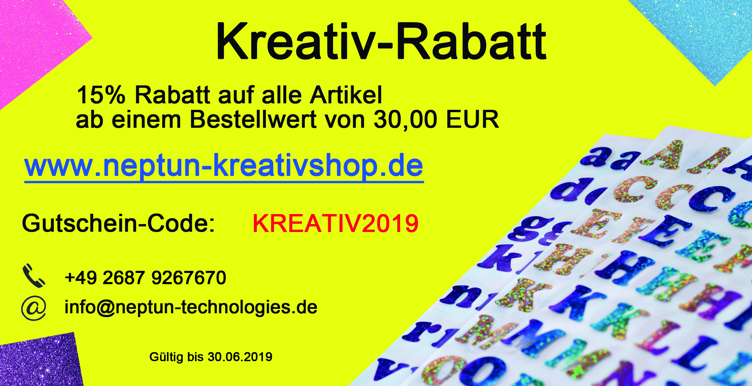 Kreativrabatt_shop_2019